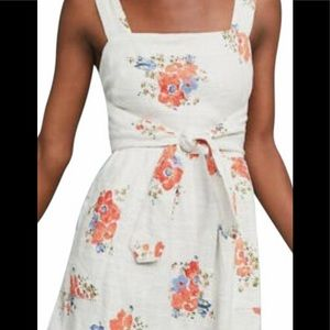 Meadow Rue by Anthropologie size 14